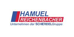 HAMUEL