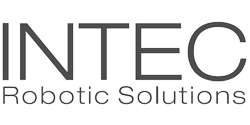 INTEC ROBOTICS