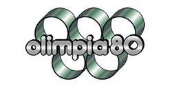 OLIMPIA 80