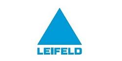 LEIFELD METAL SPINNING